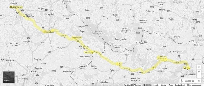 map-danubio